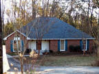 Available June 1st - 3/2 Brick home - $1,100/Mo DEPOSIT