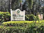 0 BR in Fort Myers FL