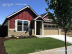 3 BR in Vancouver WA 98686