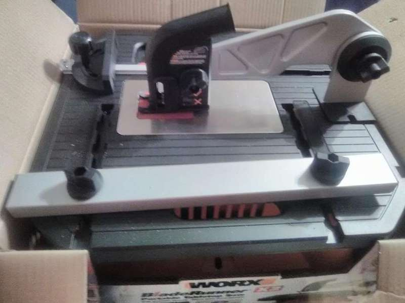 Woodworking Tools for Sale Classifieds on Oodle Classifieds