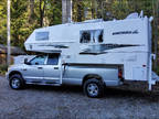 2017 Northern Lite Special Edition 10-2 EXCD SE 10ft