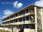 2 BR in Ewa Beach HI 96706