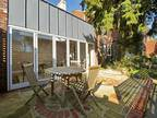 Four BR Property For Sale In Tunbridge Wells, Kent