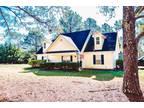 4161 Jeff Davis Rd Thomaston, GA