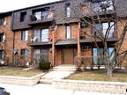 615 Briar Hill Ln Addison, IL