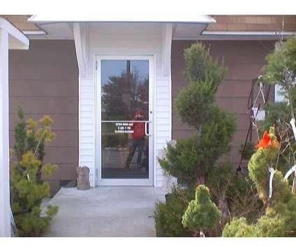 Nursery & home in Burlington NJ is a Retail Property for Sale