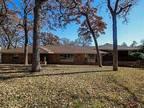 1209 Woodridge Cir Euless Tarrant 7 Dallas, TX