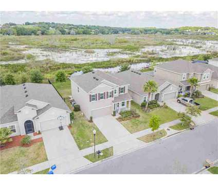 1141 White Water Bay Drive GROVELAND Three BR, Welcome home! at 1141 White Water Bay Dr in Groveland FL is a Single-Family Home