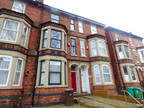 One BR Flat in Nottingham for rent