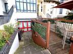 Block Of Flats For Sale In Brighton, East Sussex