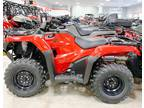 2020 Honda TRX420 Rancher® ATV for Sale