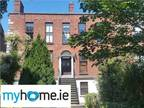 Apartment For Rent In Rathgar, Dublin