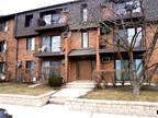 615 Briar Hill Lane Addison, IL