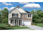 New Construction At 5052 Sunflower  Hermitage, TN