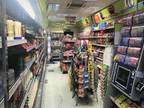 Retail Premises For Sale In Aberdeen, Aberdeenshire