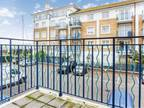 Two BR Flat For Sale In Brighton, East Sussex