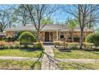 13530 Willow Bend Road Dallas Texas 75240