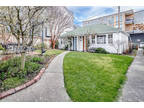 Seattle Real Estate Condo for Sale. $229,950 - Melody Yeoman ofhttp: / [url.
