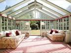 Six BR Detached House For Sale In Dorchester, Dorset