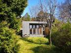 Three BR Semi-detached House For Sale In Winchester, Hampshire