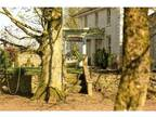 House For Sale In Cashel, Tipperary