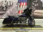 2006 Harley-Davidson® FLHX/I Street Glide®