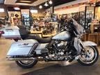 2020 Harley-Davidson FLHTK - Ultra Limited Motorcycle for Sale