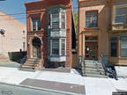 HUD Foreclosed - Multifamily (2 - 4 Units) - Troy