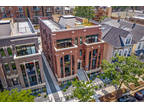 3343 N. Kenmore - Two BR Two B