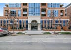 705 817 15 Ave SW