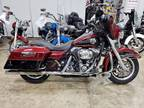 2000 Harley-Davidson FLHTCUI - Electra Glide Ultra Classic - Injected ULTRA