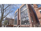 Chicago Four BR 3.5 BA, NEW CONSTRUCTION ready for occupancy.