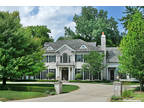 Winnetka Seven BR 8.5 BA, This is the space you crave right now!