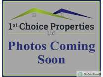 Image of 1612 5th NW Way in Center Point, AL