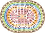 Los Angeles Clippers vs. Indiana Pacers Tickets