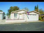 400 Sulphur Bank Space 23 Clearlake Oaks, CA