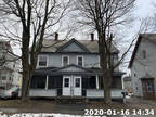 Pittsfield 7 BR 3 BA, Multi family in need of rehab and