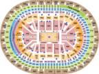 Los Angeles Sparks vs. Dallas Wings Tickets