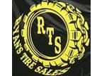 Ryan s Tire Sales and Service