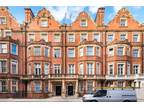 Three BR Flat in Mayfair for rent