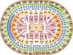 Los Angeles Sparks vs. New York Liberty Tickets