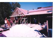 its a great day to build a new home or remodel yours