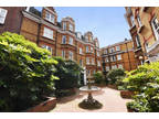 Two BR Flat in Kensington Church Street for rent