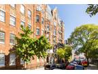Two BR Apartment in Kensington for rent