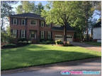 Stunning 4/3.5 Roswell Home with amazing Master