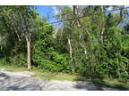 Key Largo, Tier 1 lot, Biologist Letter will allow clearing
