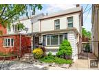 57-45 Mazeau St Queens, NY