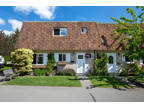 Introducing this fully updated Three BR & Den 1142 sq/ft home perfect for first