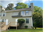 Fully renovated Three BR with finish basement in Alpharetta!