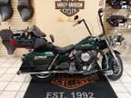 1996 Harley-Davidson® FLHR/I Road King®